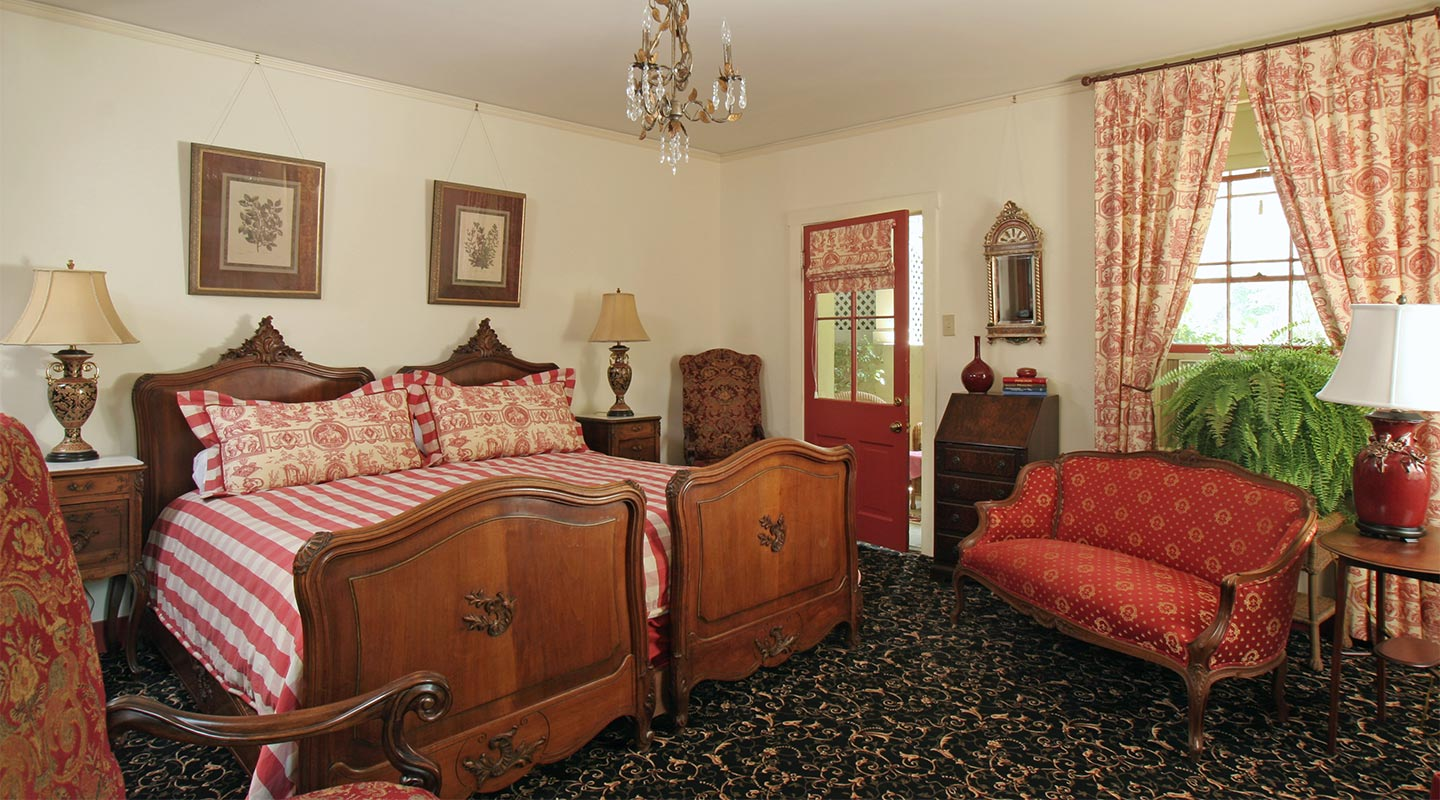 San Antonio Tx Bed And Breakfast 3 Top Rated Inns