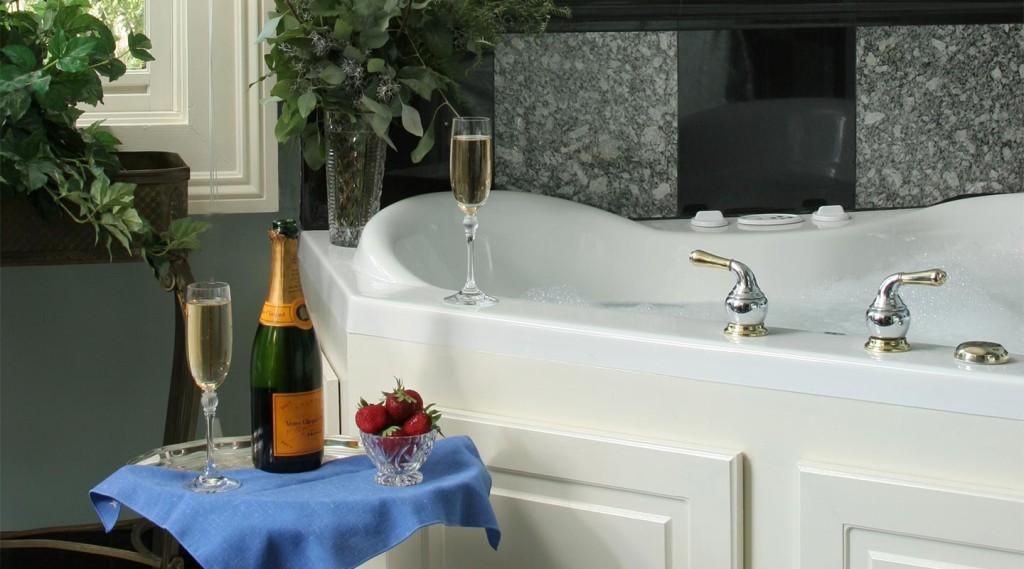 Romantic hotels in san antonio tx