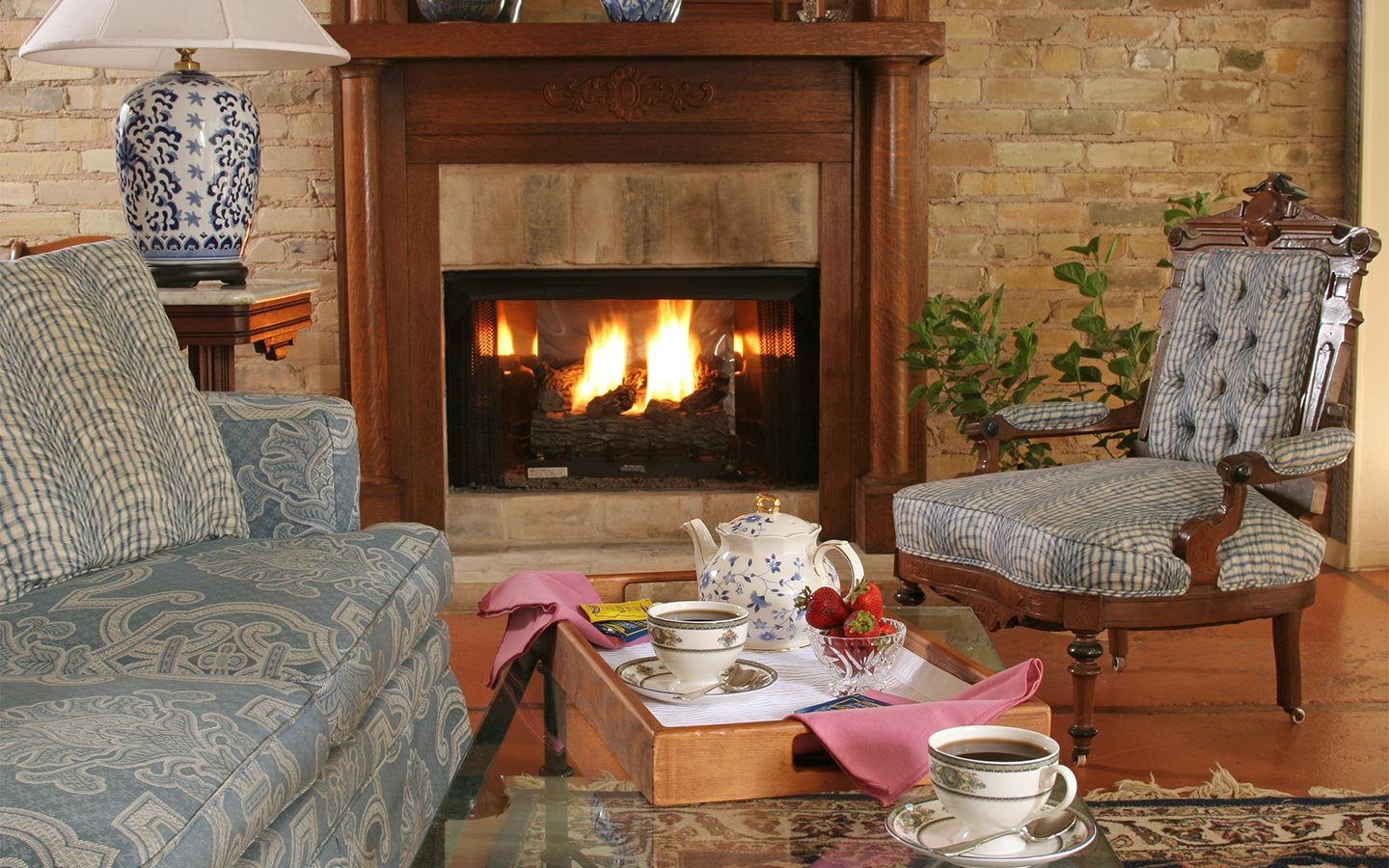 Bed And Breakfast In San Antonio Tx Romance On The