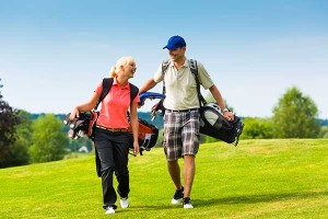 Best San Antonio Golf Courses