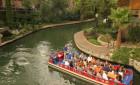 7 Ideas for Romantic Getaways in San Antonio, Texas